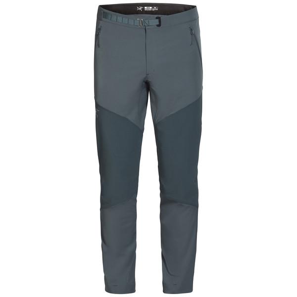 Arc'teryx Gamma Rock Pant Männer - Softshellhose