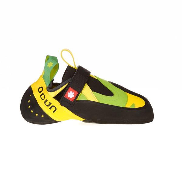 Ocun Oxi S Unisex - Kletterschuhe