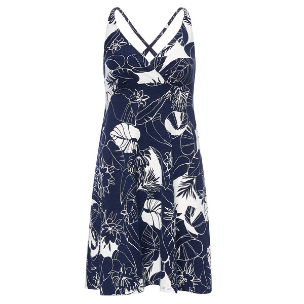Patagonia Amber Dawn Dress Frauen - Kleid