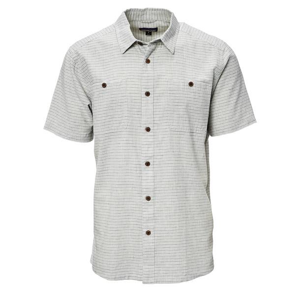Patagonia Back Step Shirt Männer - Outdoor Hemd