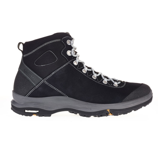Aku La Val GTX Männer - Hikingstiefel