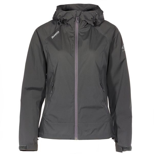 Bergans Microlight Jacket Frauen - Windbreaker