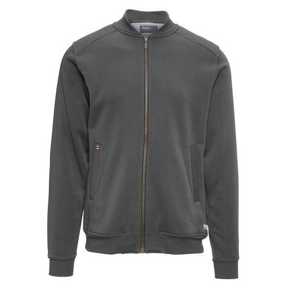 Bergans Lillesand Jacket Männer - Sweatshirt