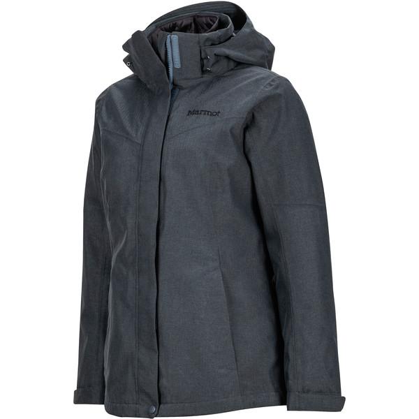 Marmot Regina Jacket Frauen - Doppeljacke