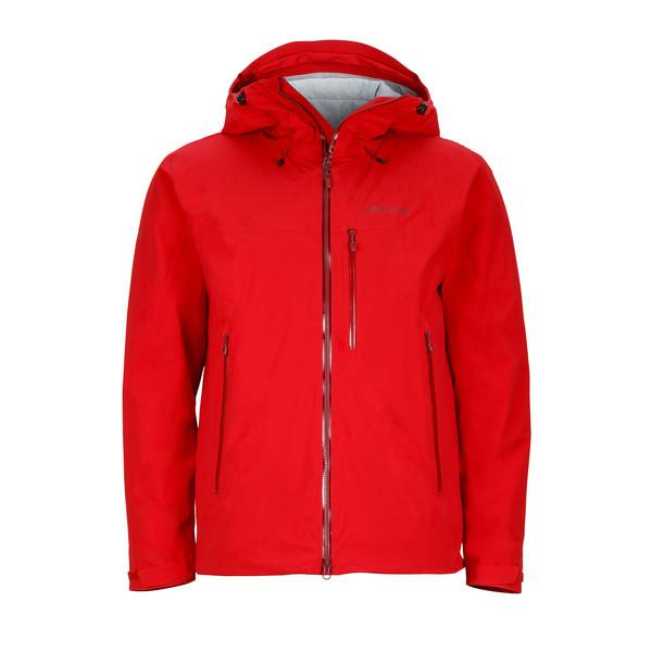 Marmot Headwall Jacket Männer - Winterjacke