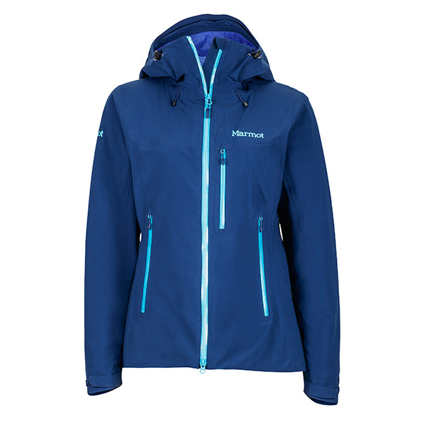 Marmot Headwall Jacket Frauen