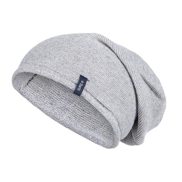Barts Boucan Beanie Frauen - Mütze