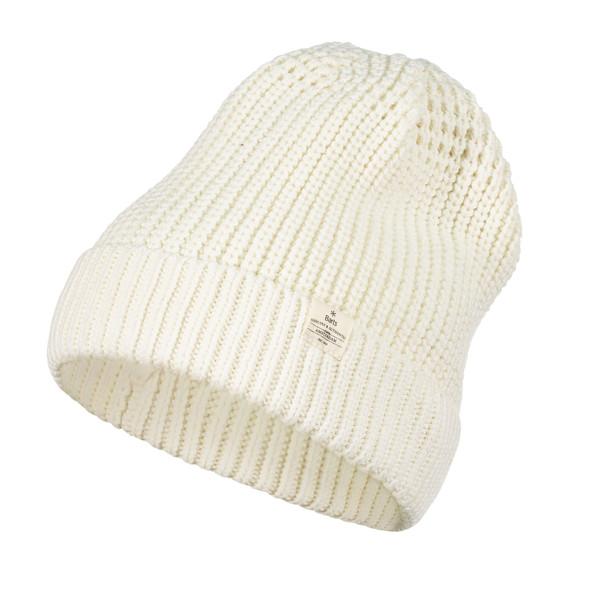 Barts Gabley Beanie Frauen - Mütze