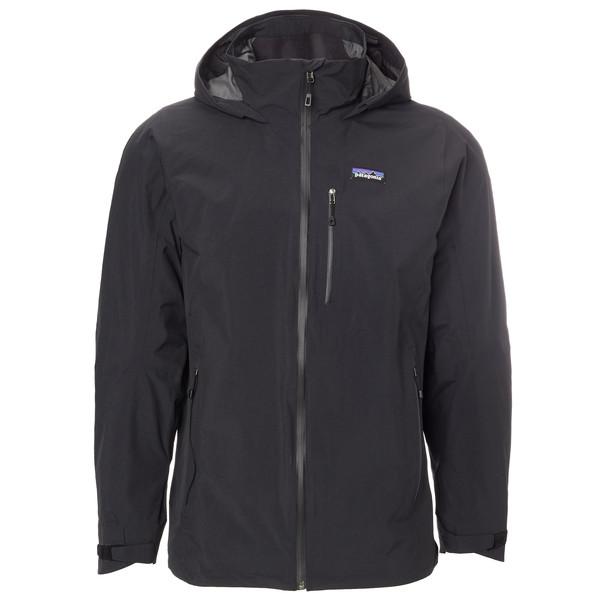 Patagonia Windsweep Jacket Männer - Regenjacke