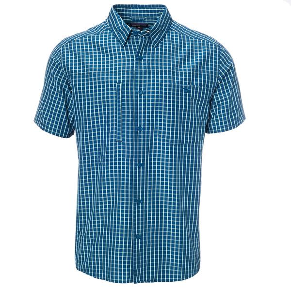 Patagonia Gallegos Shirt Männer - Outdoor Hemd