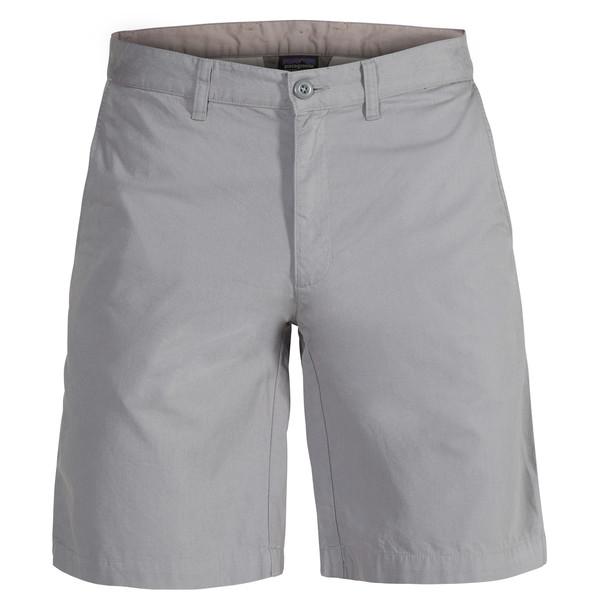 Patagonia All-Wear Shorts - 10 Männer - Shorts
