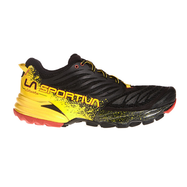 La Sportiva Akasha Männer - Trailrunningschuhe