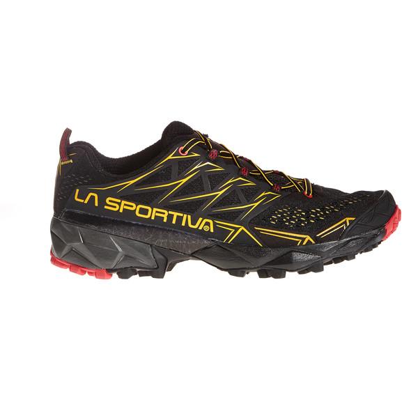 La Sportiva Akyra Männer - Trailrunningschuhe