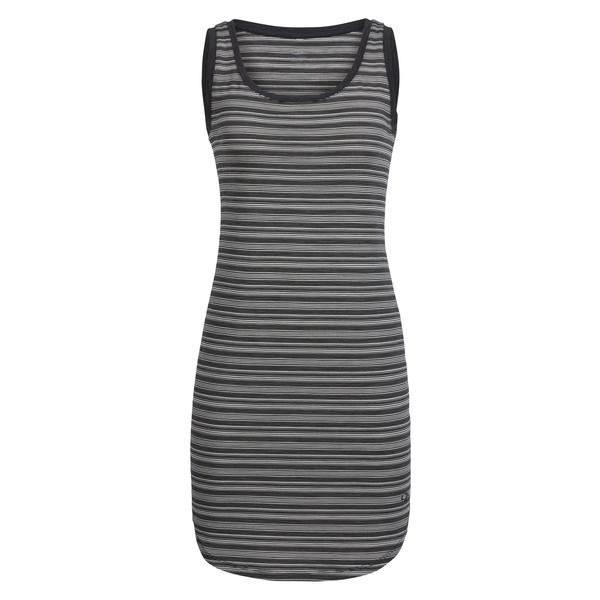 Icebreaker Yanni Tank Dress Frauen - Kleid