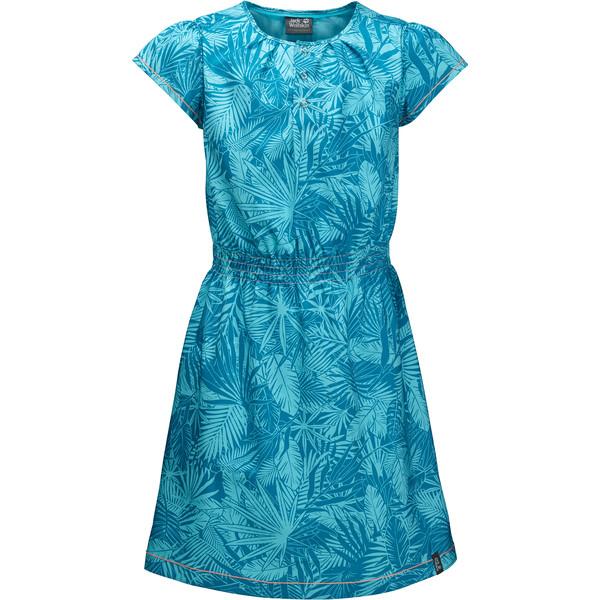 Jack Wolfskin Jungle Dress Kinder - Kleid