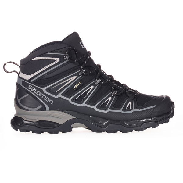 Salomon X Ultra Mid 2 GTX Männer - Hikingstiefel