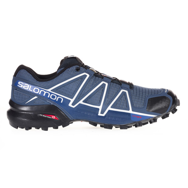 Salomon Speedcross 4 Männer - Trailrunningschuhe