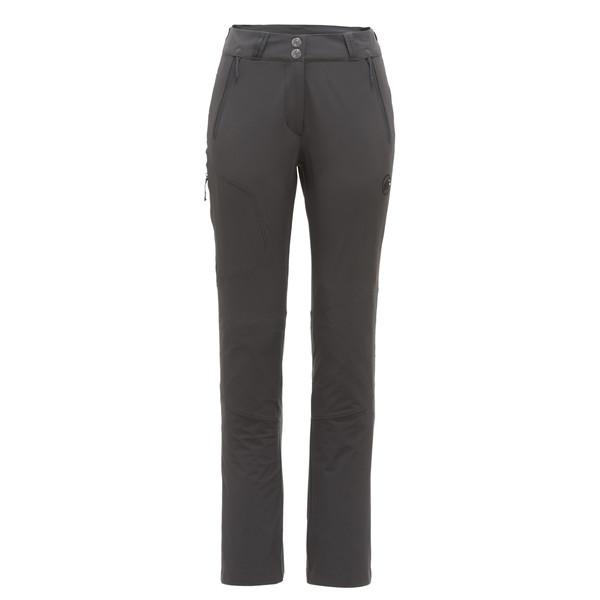 Mammut Runje Pants Frauen - Trekkinghose