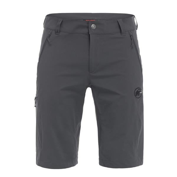 Mammut Runbold Shorts Männer - Shorts