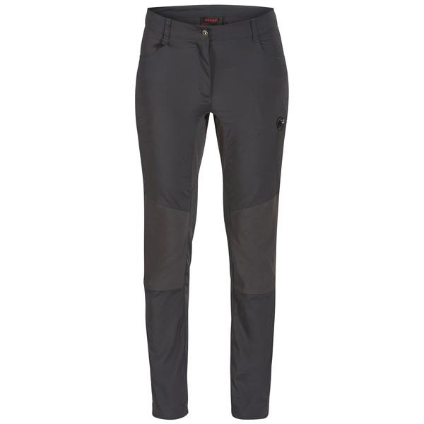 Mammut Runbold Light Pants Frauen - Trekkinghose