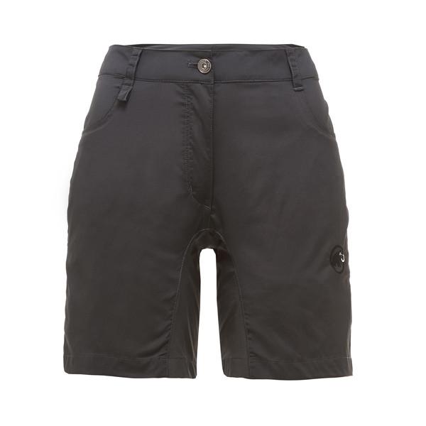 Mammut Runbold Light Shorts Frauen - Trekkinghose