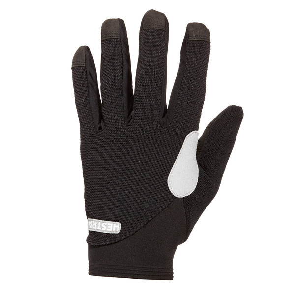 Hestra Apex Touchpoint Long Unisex - Fahrradhandschuhe