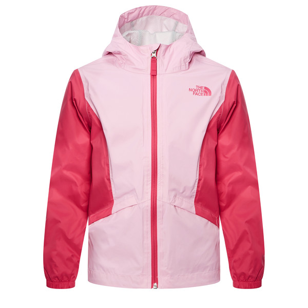 The North Face Zipline Rain Jacket Kinder - Regenjacke