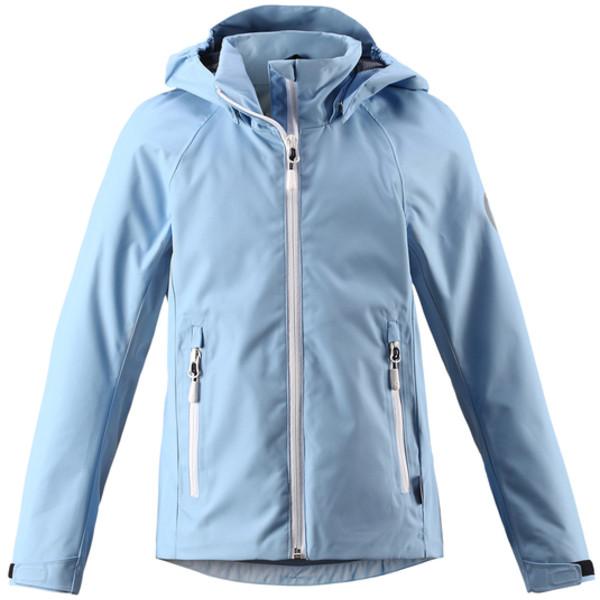 Reima Suvi Jacket Kinder - Regenjacke