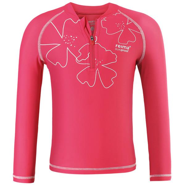 Reima Solomon Swim Shirt Kinder - Funktionsshirt