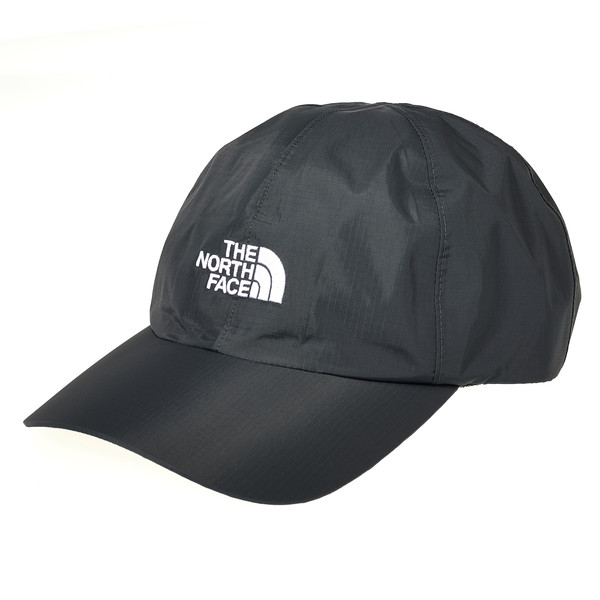 The North Face Dryvent Logo Hat Unisex - Mütze
