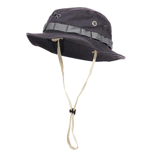 Outdoor Research Congaree Sun Hat Unisex - Sonnenhut