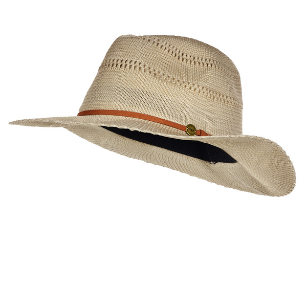 Outdoor Research Kismet Sun Hat Frauen - Sonnenhut