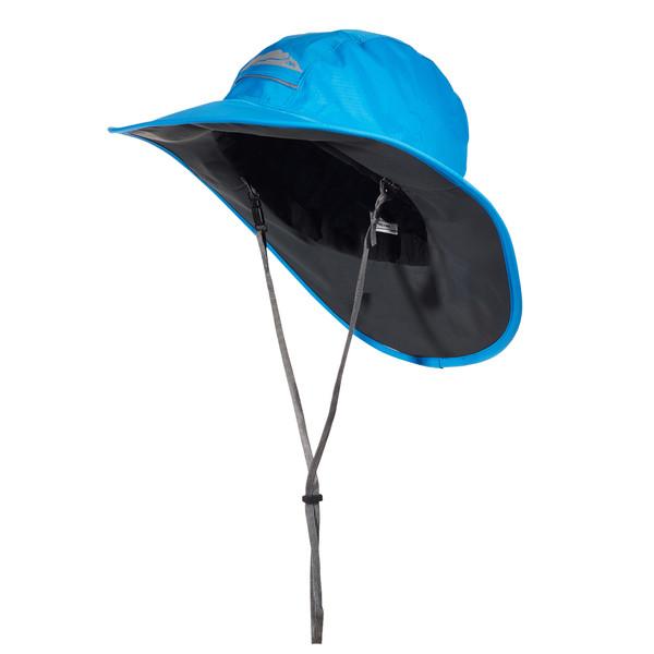 Outdoor Research Voyager Rain Hat Kinder - Regenhut