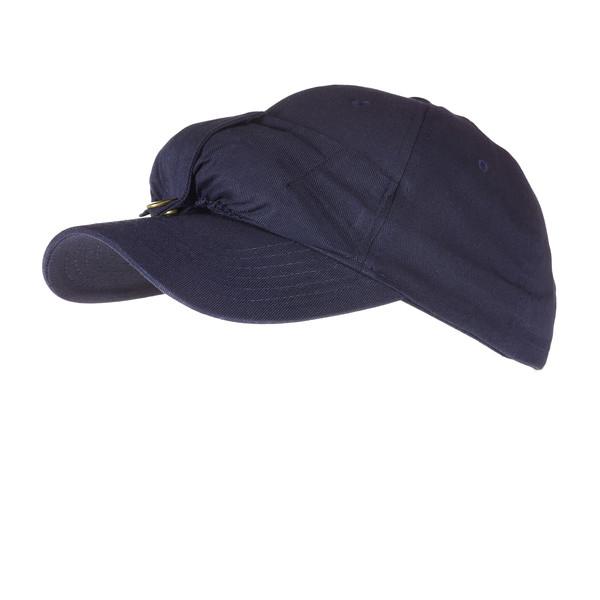 Brettschneider Moskitonetz-Kappe - Insektenschutz