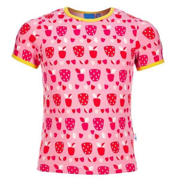 Finkid Tuumi Kinder - T-Shirt