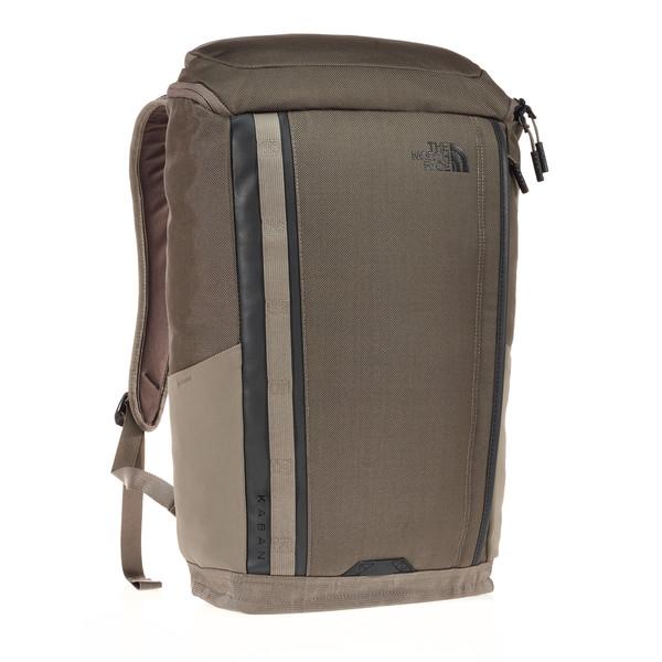 The North Face Kaban - Laptop Rucksack