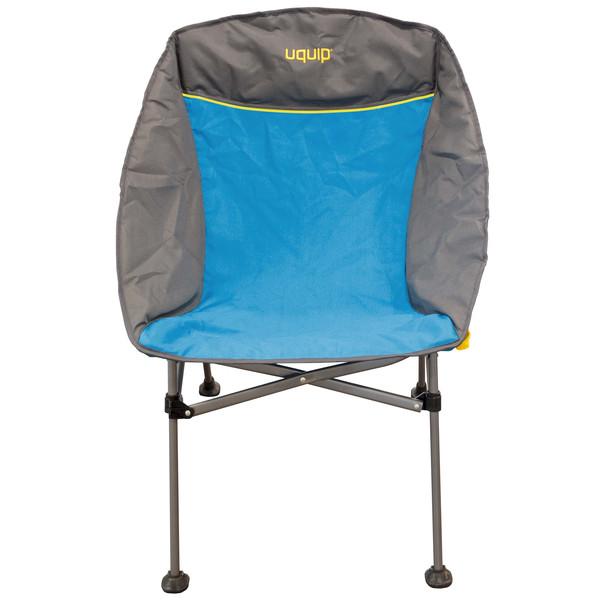 UQUIP Comfy - Campingstuhl