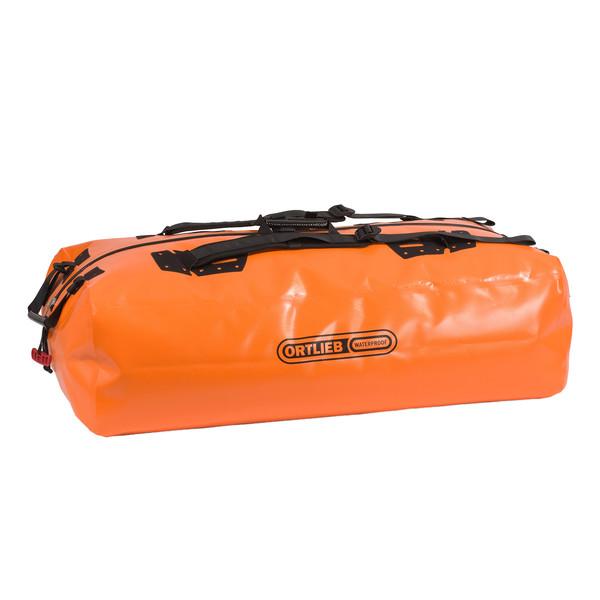 Ortlieb Big-Zip - Reisetasche