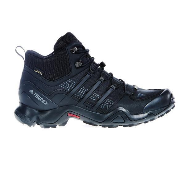 Adidas Terrex Swift R Mid GTX Männer - Hikingstiefel