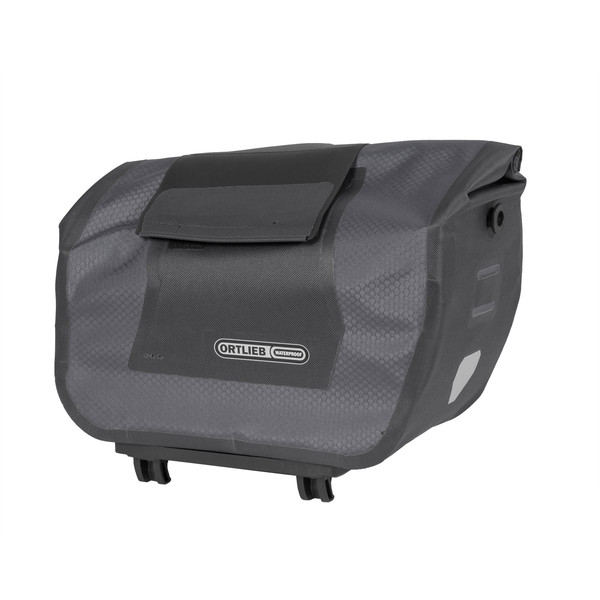 Ortlieb Trunk Bag RC - Fahrradtaschen