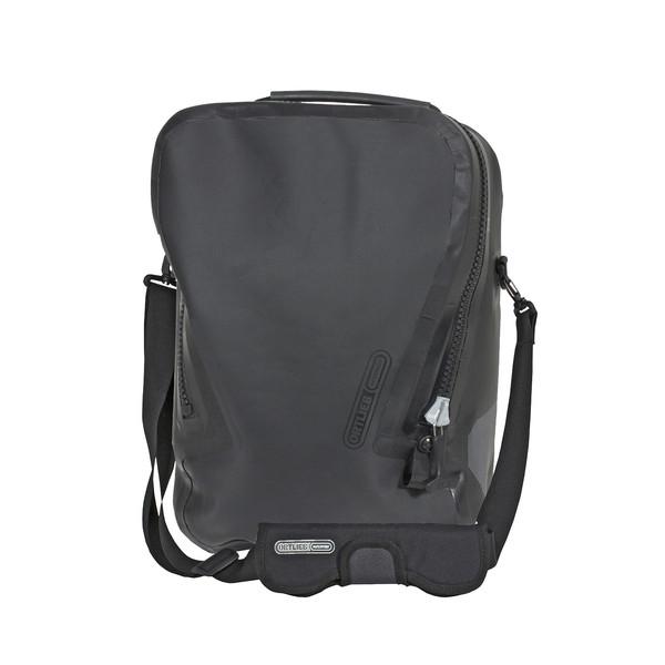 Ortlieb Single-Bag QL3.1 - Fahrradtaschen