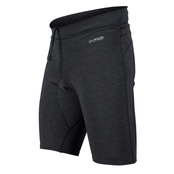 NRS Hydroskin Short Männer - Shorts