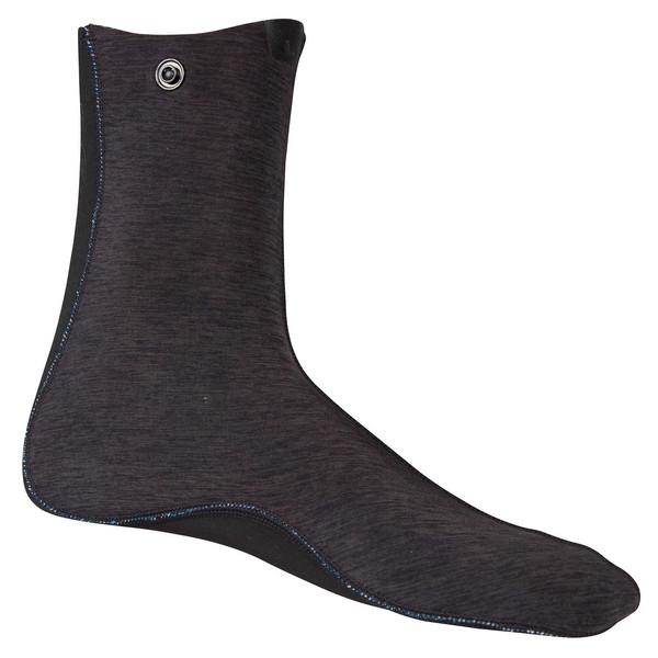 NRS Hydroskin 0.5 Sock - Neoprenbekleidung