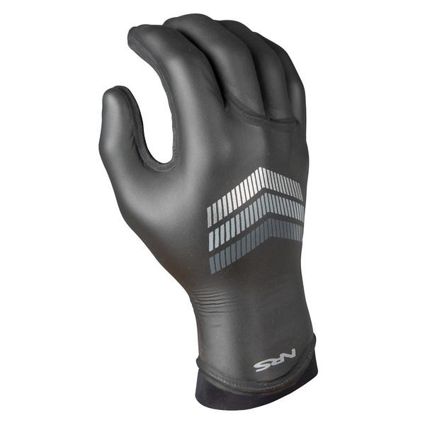 NRS Maverick Gloves - Paddelhandschuhe