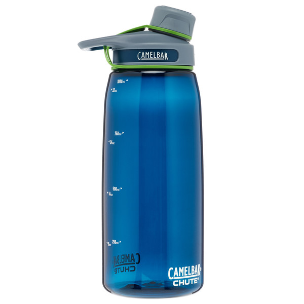 Camelbak Chute 1L - Trinkflasche
