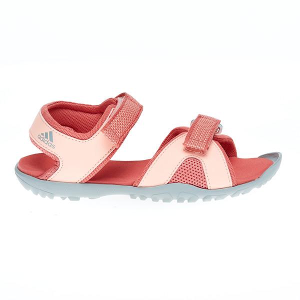 Adidas Sandplay OD Kinder - Outdoor Sandalen