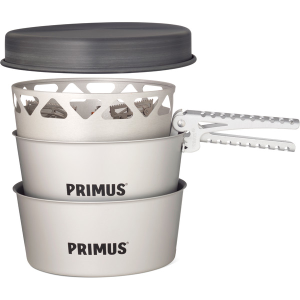 Primus Essential Stove Set 1.3L - Gaskocher