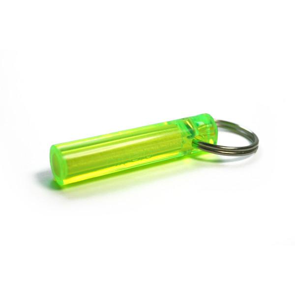 Mc Nett Ni-Glo - Schlüsselanhänger
