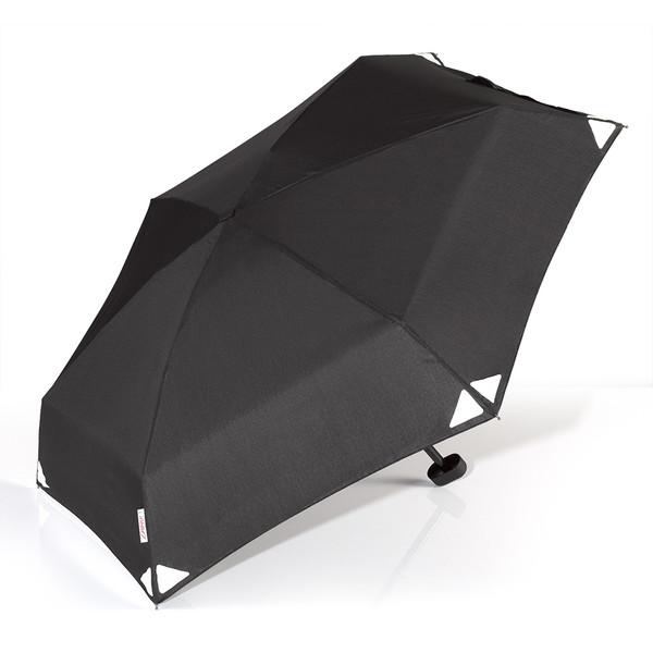 Euroschirm Dainty Reflective - Regenschirm