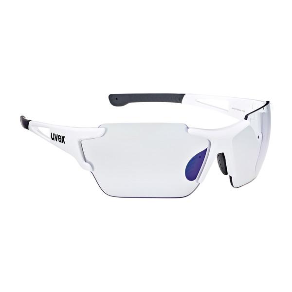Uvex Sportstyle 803 Race VM - Sportbrille